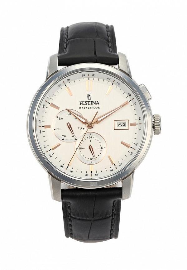 Часы Festina Festina FE023DMYEC36 �������� festina