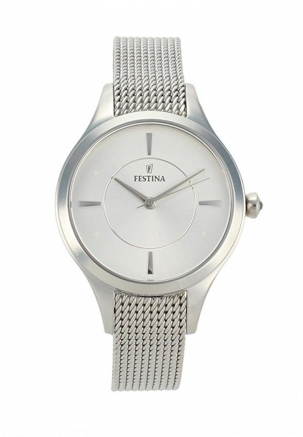 Часы Festina Festina FE023DWANES4 часы festina festina fe023dmanes2