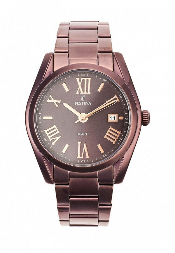 Часы Festina Festina FE023DWRZG47