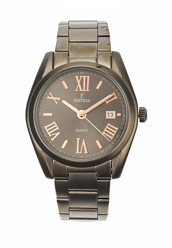 Часы Festina Festina FE023DWRZG48