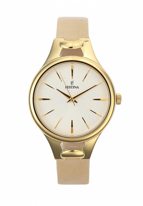 Часы Festina Festina FE023DWRZG53 �������� festina