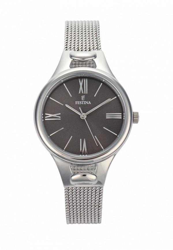 Часы Festina Festina FE023DWSYE35
