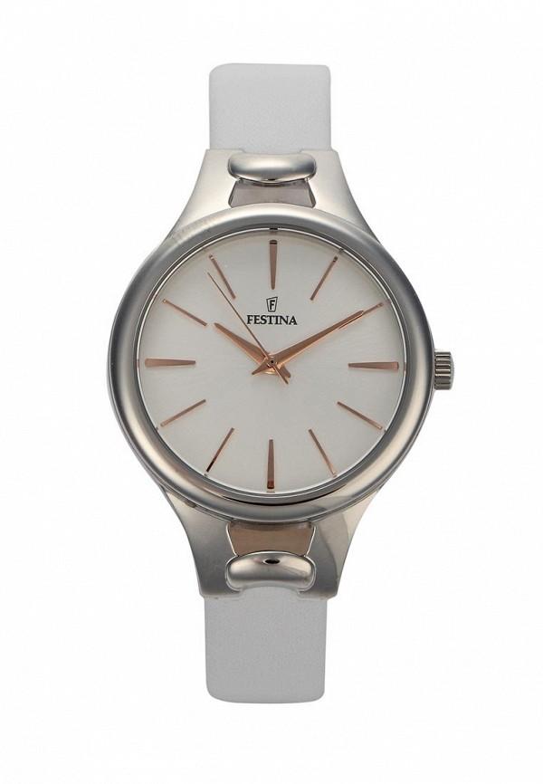 Часы Festina Festina FE023DWSYE36 �������� festina