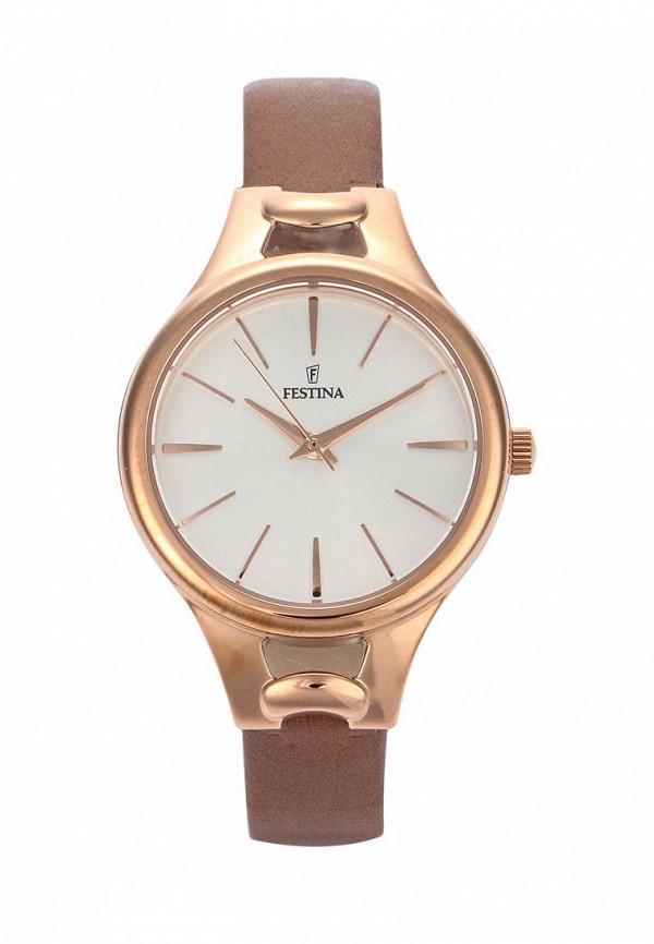 Часы Festina Festina FE023DWSYE37
