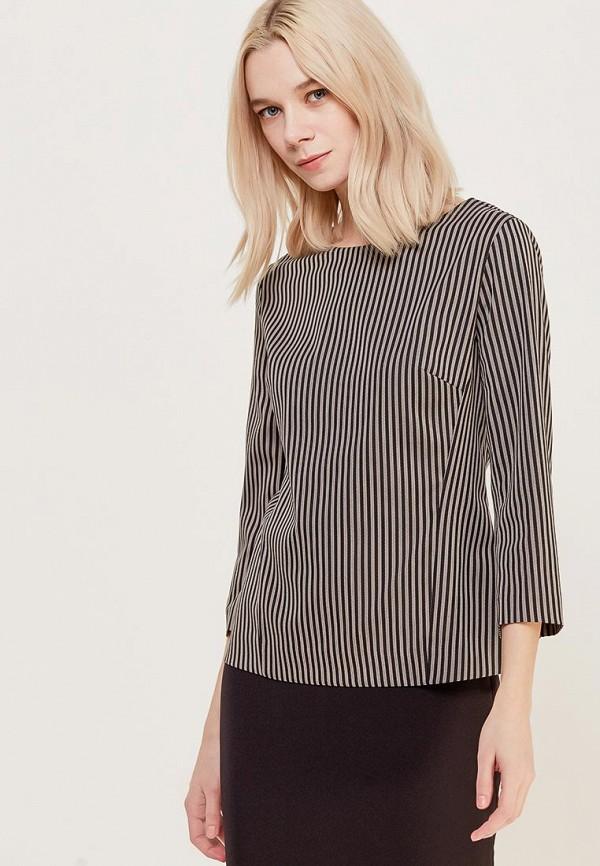 Фото Блуза Femme. Купить с доставкой