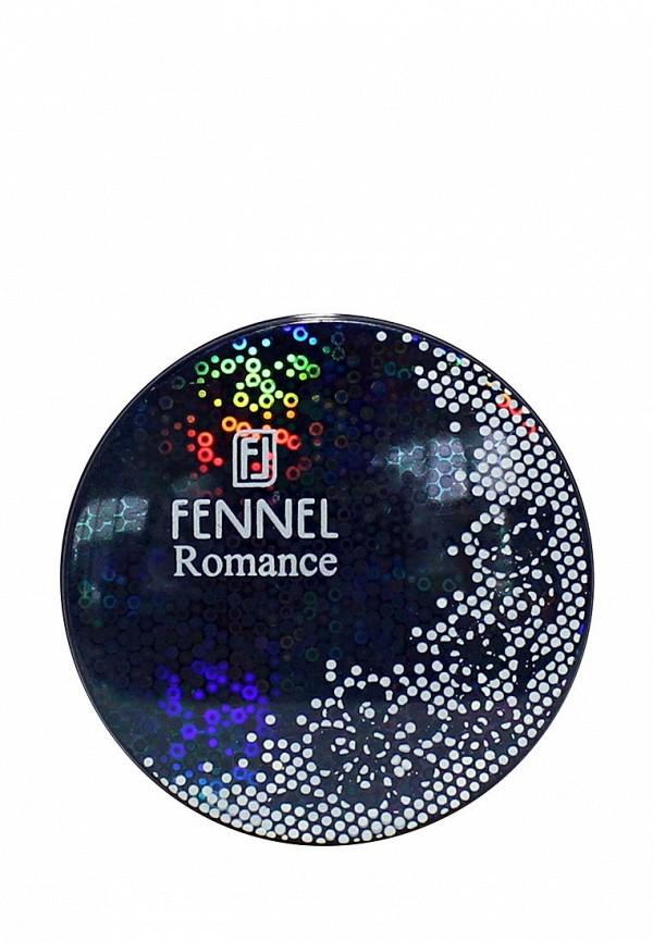 Пудра Fennel Fennel FE028LWAYOU4 лазерный нивелир geo fennel fl 210 a