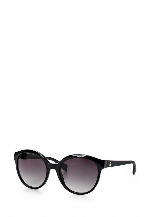 Очки солнцезащитные Fendi FF 0045/S