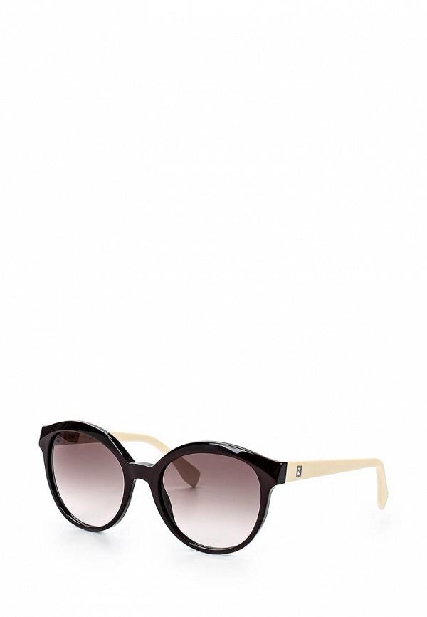 Женские солнцезащитные очки Fendi (Фенди) FF 0045/S