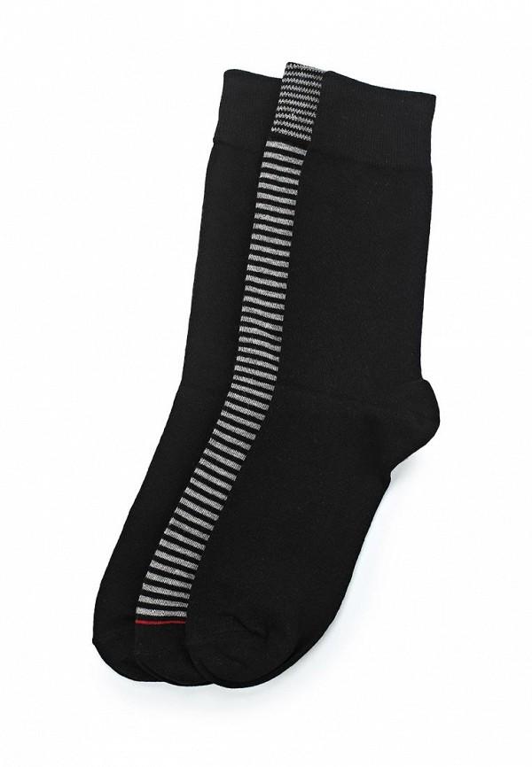 Комплект носков 3 пары Feltimo Feltimo FE848FMZAU28 цены онлайн