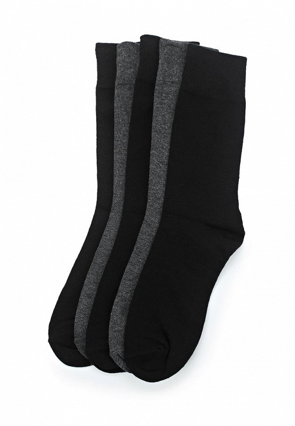 Комплект носков 5 пар Feltimo Feltimo FE848FMZAU40 цены онлайн