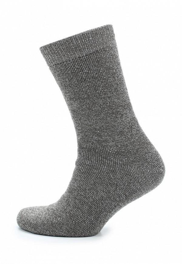 Носки Feltimo Feltimo FE848FMZAU42 носки nike носки nike running dri fit cushion d