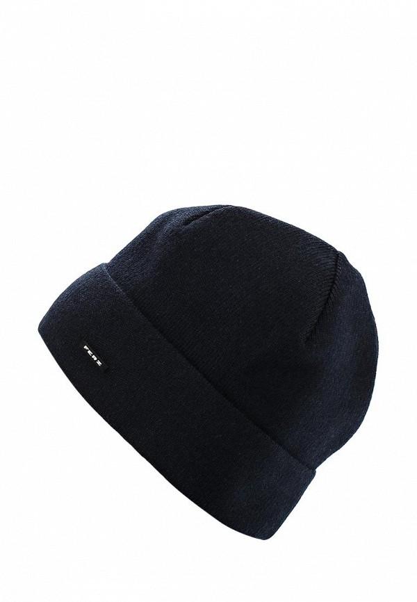 Шапка Ferz Ferz FE913CMGIP40 шапка ferz ferz fe913cwmen17