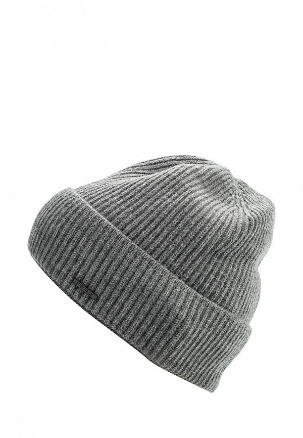 Шапка Ferz Ferz FE913CMMEN50 шапка ferz ferz fe913cmmen81