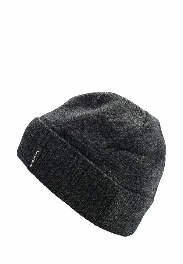 Шапка Ferz Ferz FE913CMMEO02 шапка ferz ferz fe913cmmen81