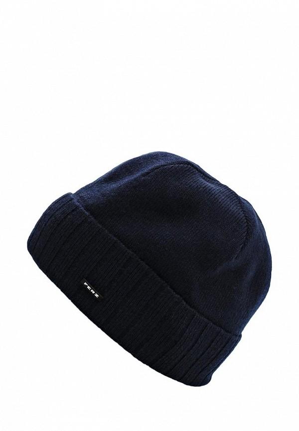 Шапка Ferz Ferz FE913CMMEO80 шапка ferz ferz fe913cmmen81