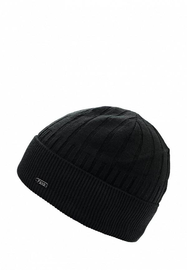 Шапка Ferz Ferz FE913CMXZW26 шапка ferz ferz fe913cmmen81