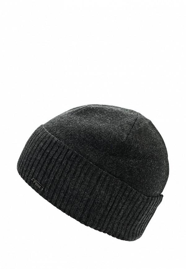 Шапка Ferz Ferz FE913CMYAB69 шапка ferz ferz fe913cmmen81