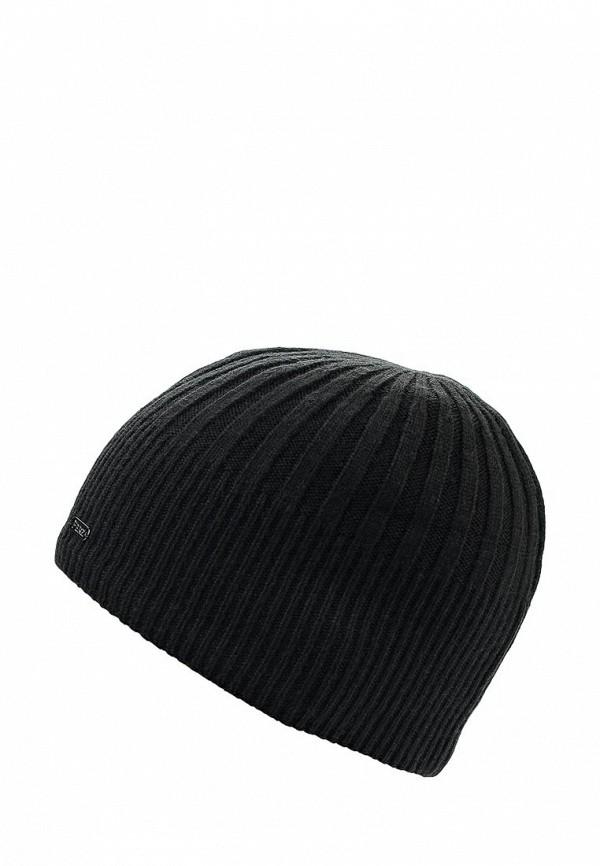 Шапка Ferz Ferz FE913CMYAB72 шапка ferz ferz fe913cmmen81