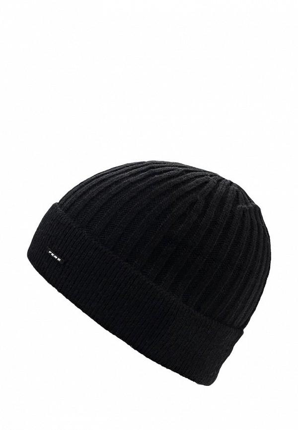 Шапка Ferz Ferz FE913CMYAH28 шапка ferz ferz fe913cmmeo05