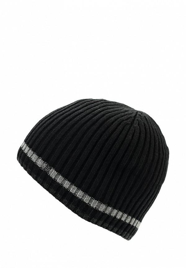 Шапка Ferz Ferz FE913CMYAH43 шапка ferz ferz fe913cmmen81