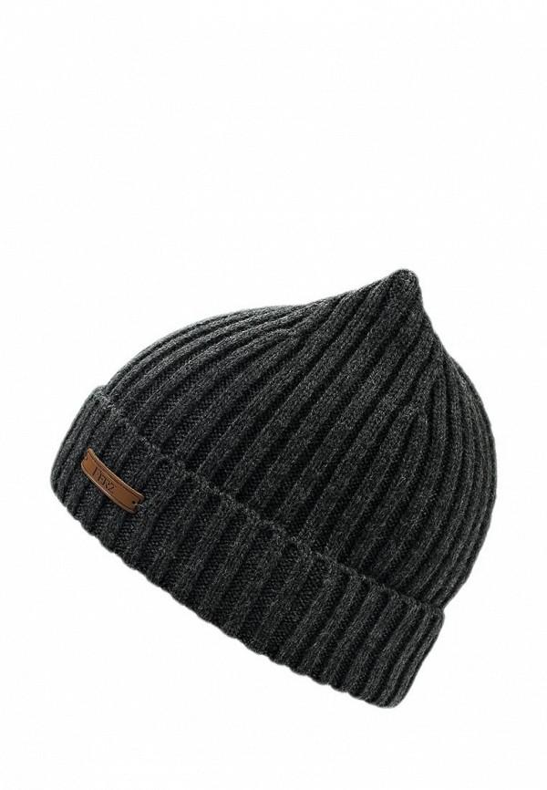 Шапка Ferz Ferz FE913CUYAD32 шапка ferz ferz fe913cmmen80