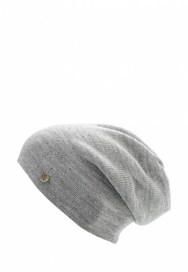 Шапка Ferz Ferz FE913CWMEK61 шапка ferz ferz fe913cmmen40
