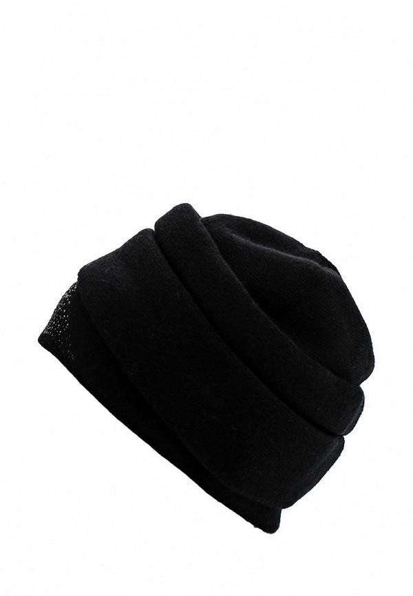 Шапка Ferz Ferz FE913CWMEM09 шапка ferz ferz fe913cmmen81