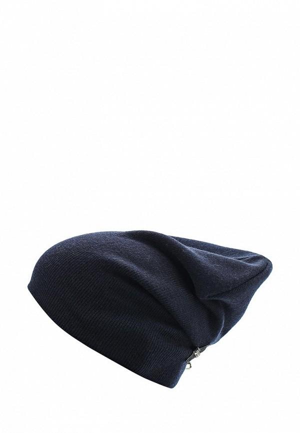 Шапка Ferz Шапка Молния 51873B-98