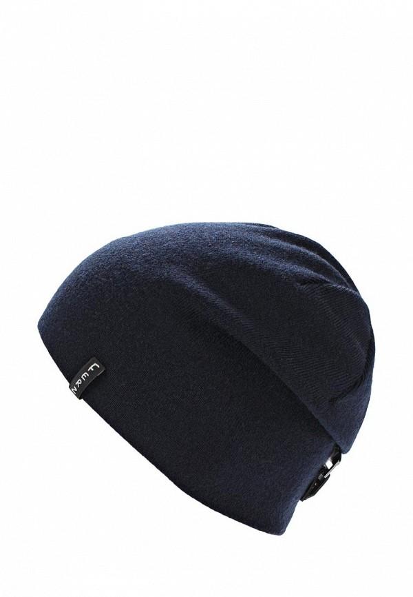 Шапка Ferz Ferz FE913CWXZW51 шапка ferz ferz fe913cwmyf61