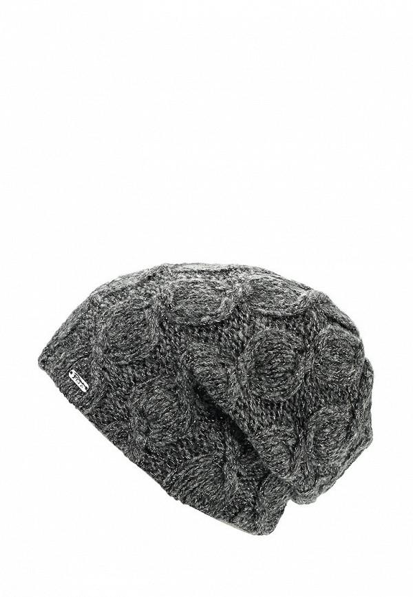 Шапка Ferz Ferz FE913CWXZY10 шапка ferz ferz fe913cmmen81