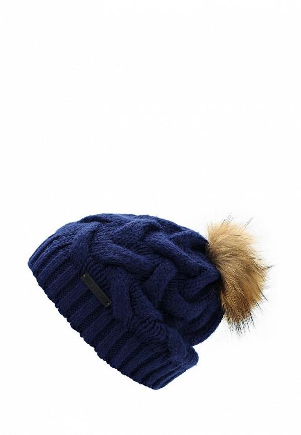 Шапка Ferz Ferz FE913CWXZY23 шапка ferz ferz fe913cwmen17