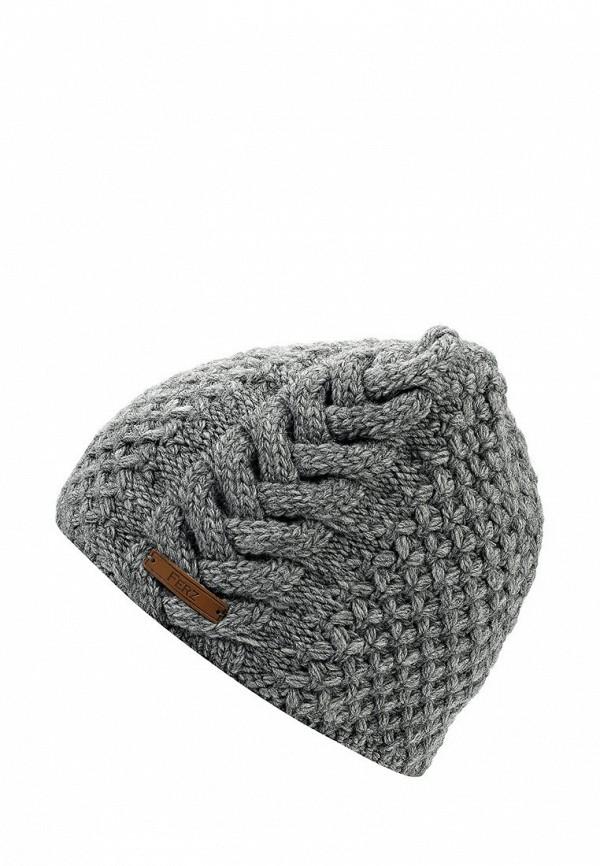 Шапка Ferz Ferz FE913CWXZY61 шапка ferz ferz fe913cmmen40