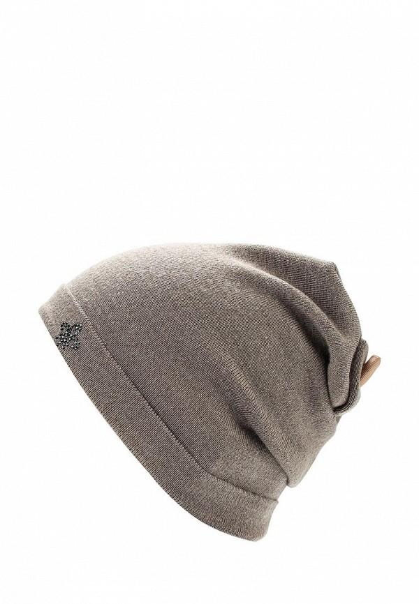 Шапка Ferz Ferz FE913CWXZY66 шапка ferz ferz fe913cwmen17
