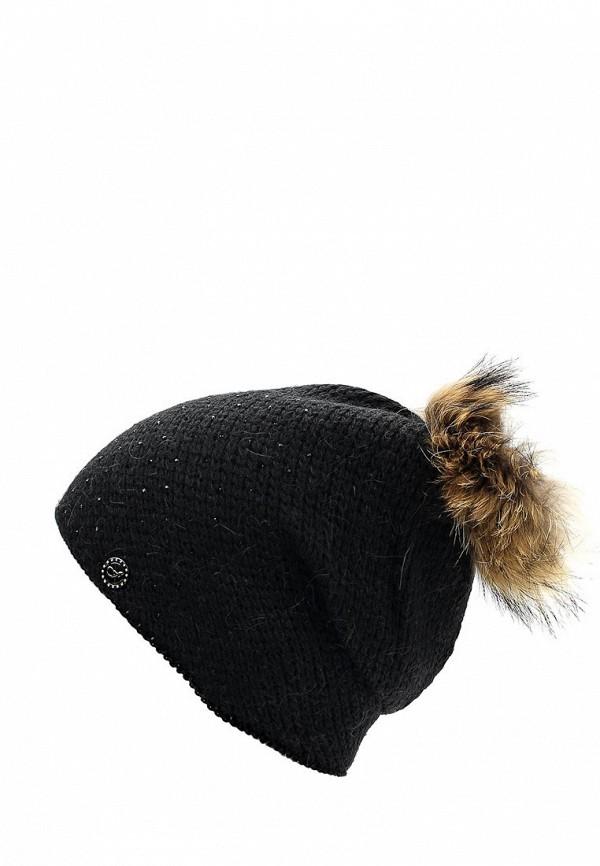 Шапка Ferz Ferz FE913CWXZY80 шапка ferz ferz fe913cmmen81