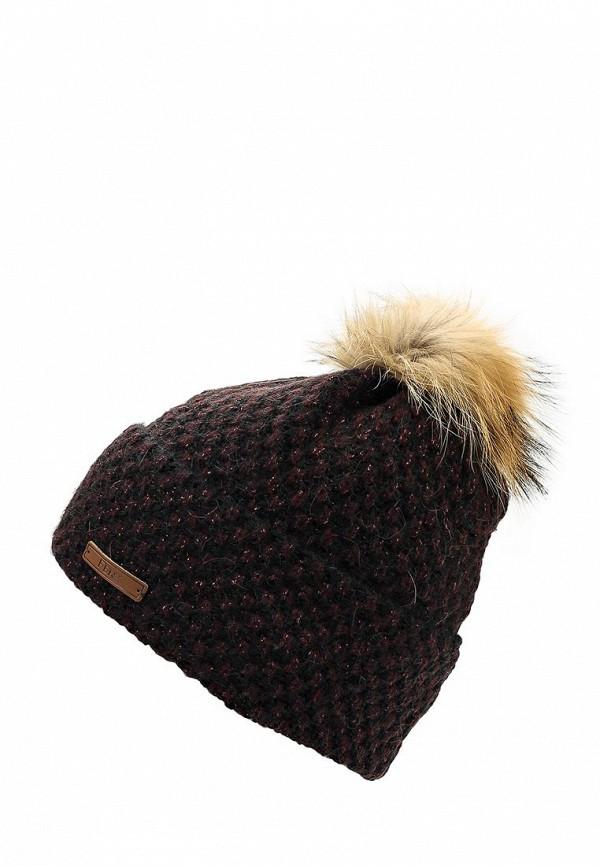 Шапка Ferz Ferz FE913CWXZZ01 шапка ferz ferz fe913cmmen81
