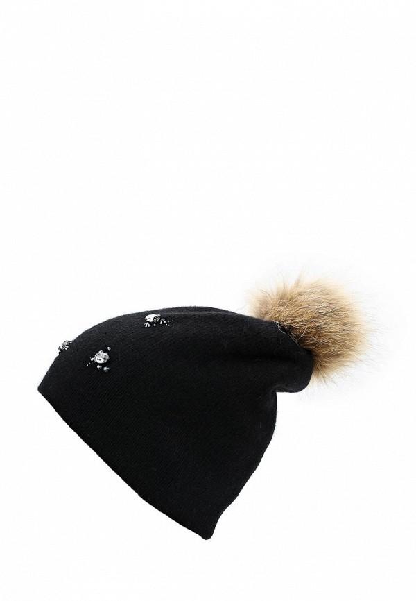 Шапка Ferz Ferz FE913CWXZZ27 шапка ferz ferz fe913cmmen81