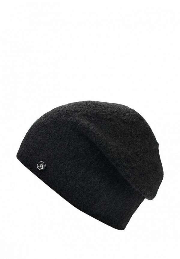 Шапка Ferz Ferz FE913CWXZZ40 шапка ferz ferz fe913cmmen40