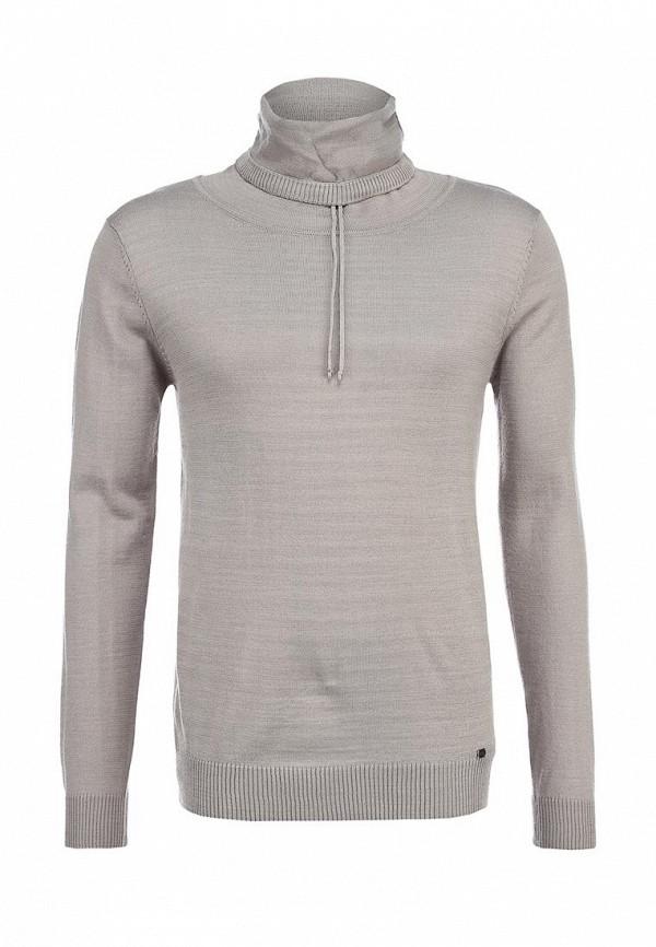 Пуловер F5 (Ф5) 241245