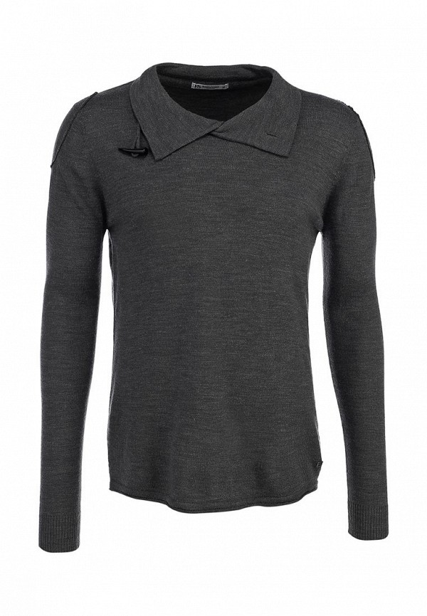 Пуловер F5 (Ф5) 241231