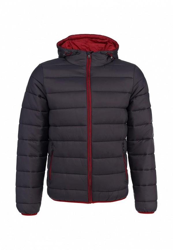 кэшбэк Куртка утепленная F5