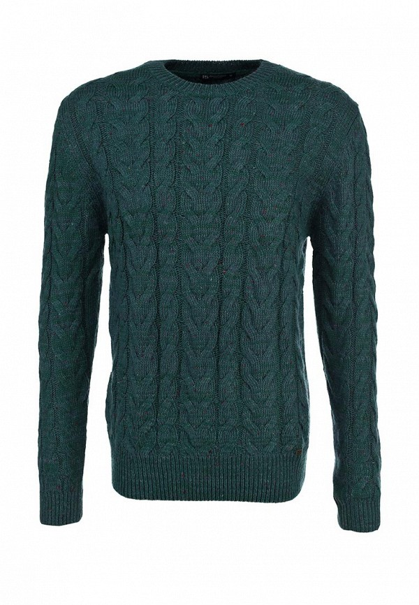 Пуловер F5 (Ф5) 240279