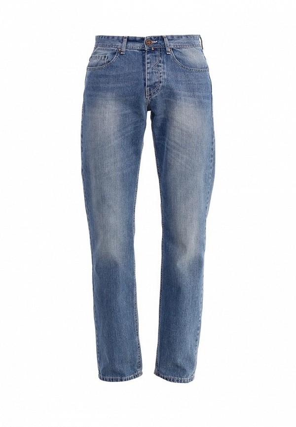 Зауженные джинсы F5 (Ф5) 150746