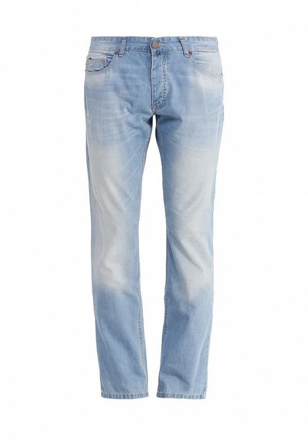 Зауженные джинсы F5 (Ф5) 151104