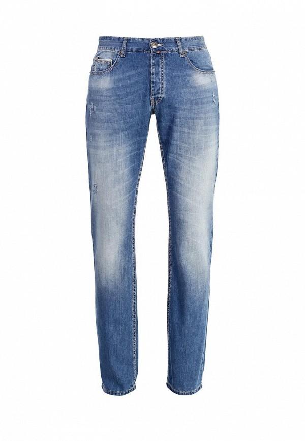 Зауженные джинсы F5 (Ф5) 151105
