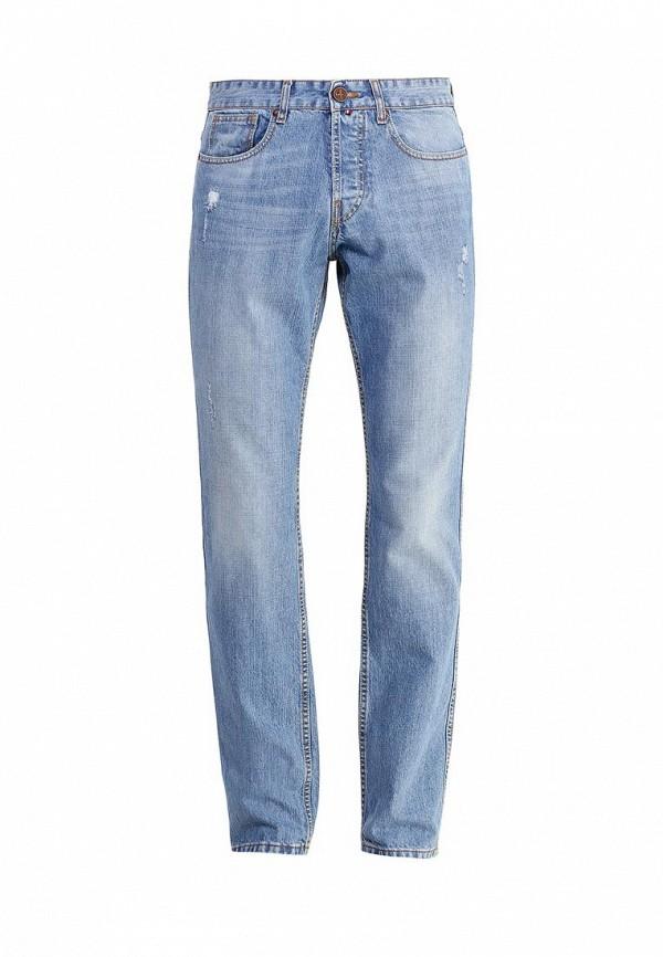 Мужские прямые джинсы F5 (Ф5) 151117