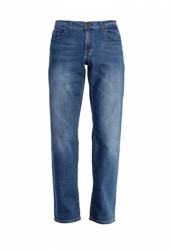 Мужские прямые джинсы F5 (Ф5) 152008