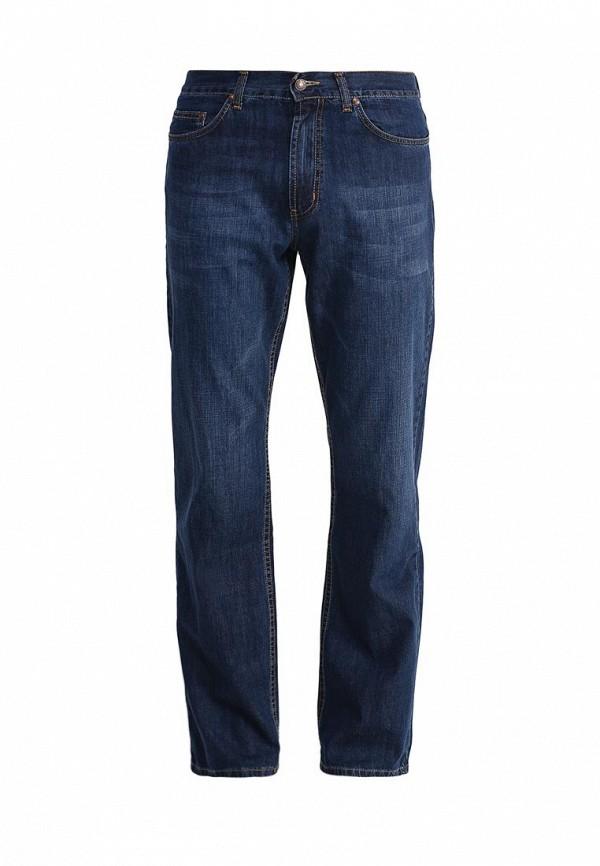 Мужские прямые джинсы F5 (Ф5) 151538