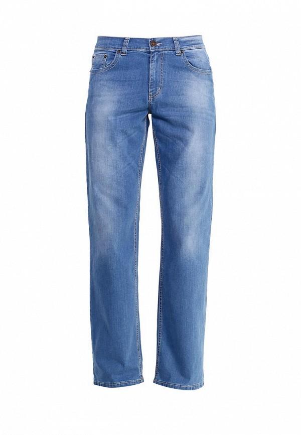 Мужские прямые джинсы F5 (Ф5) 152009