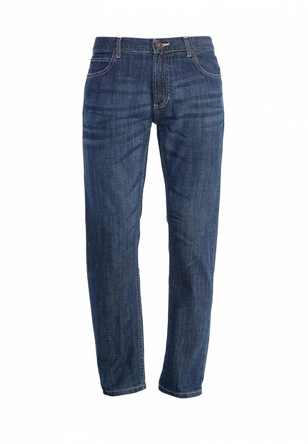 Зауженные джинсы F5 (Ф5) 152014