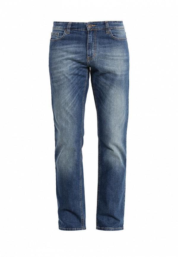 Мужские прямые джинсы F5 (Ф5) 160227